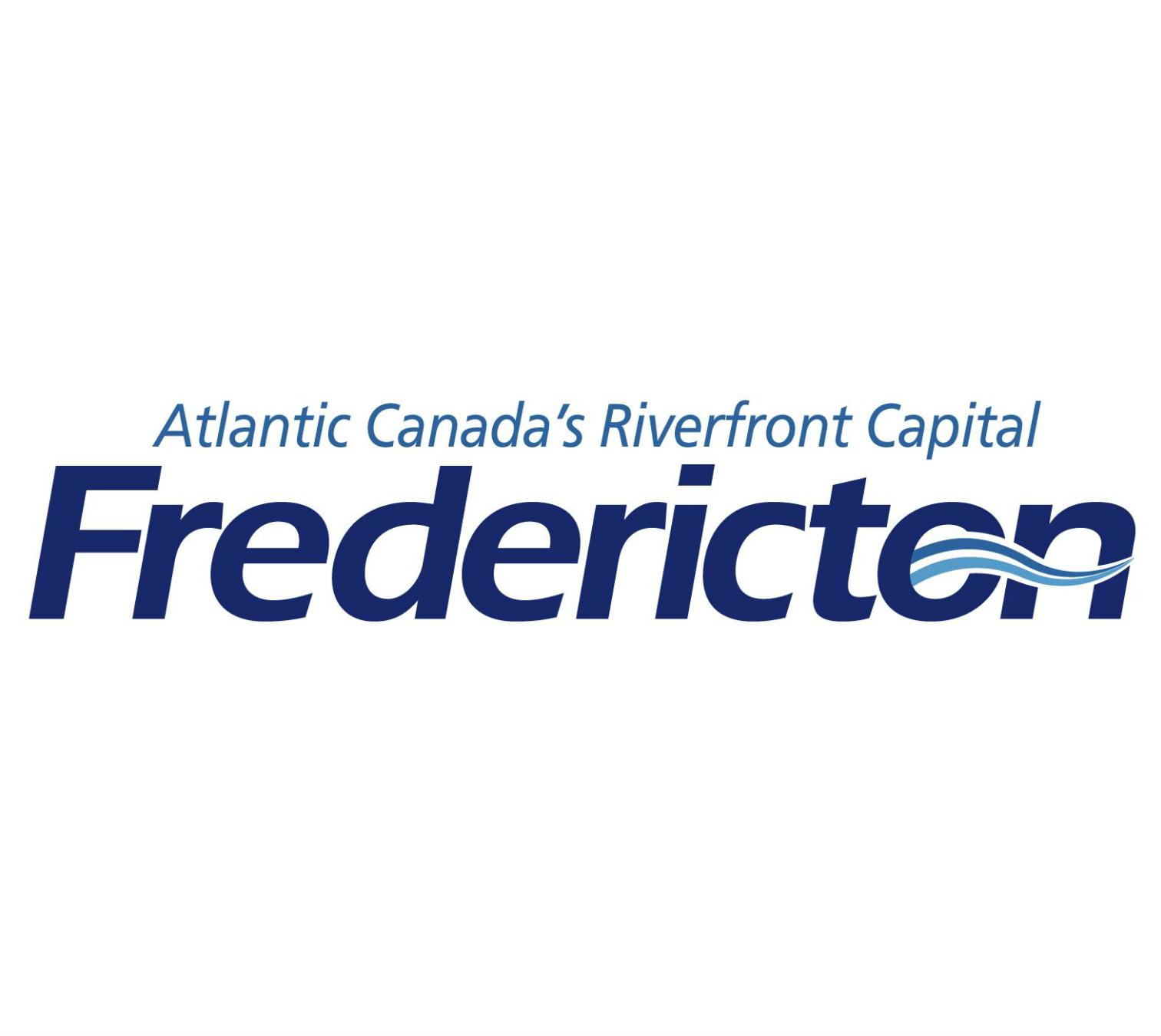 Fredericton Canada.jpg