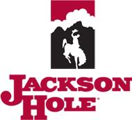 Jackson WY.jpg