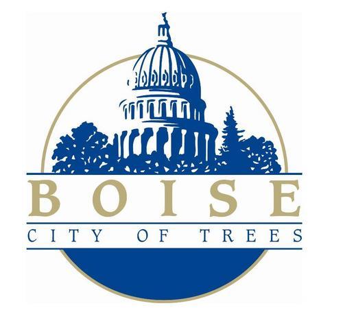 Boise ID.jpg