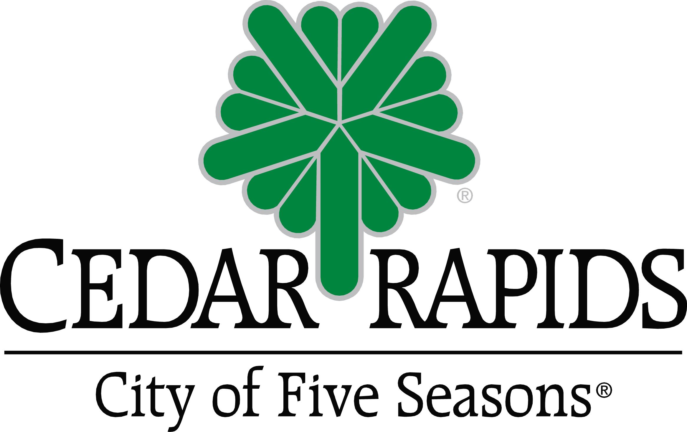 Cedar Rapids IA.jpg
