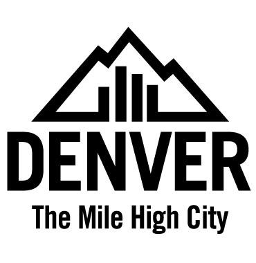 Denver-CO.jpg