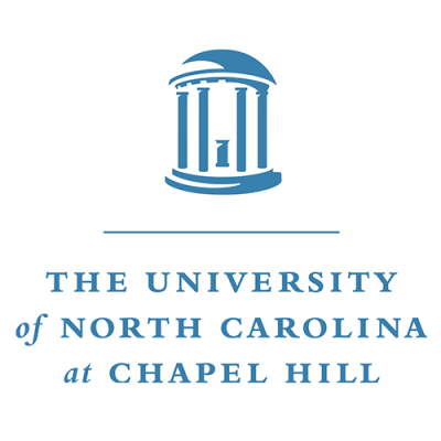 UNC at CH.png
