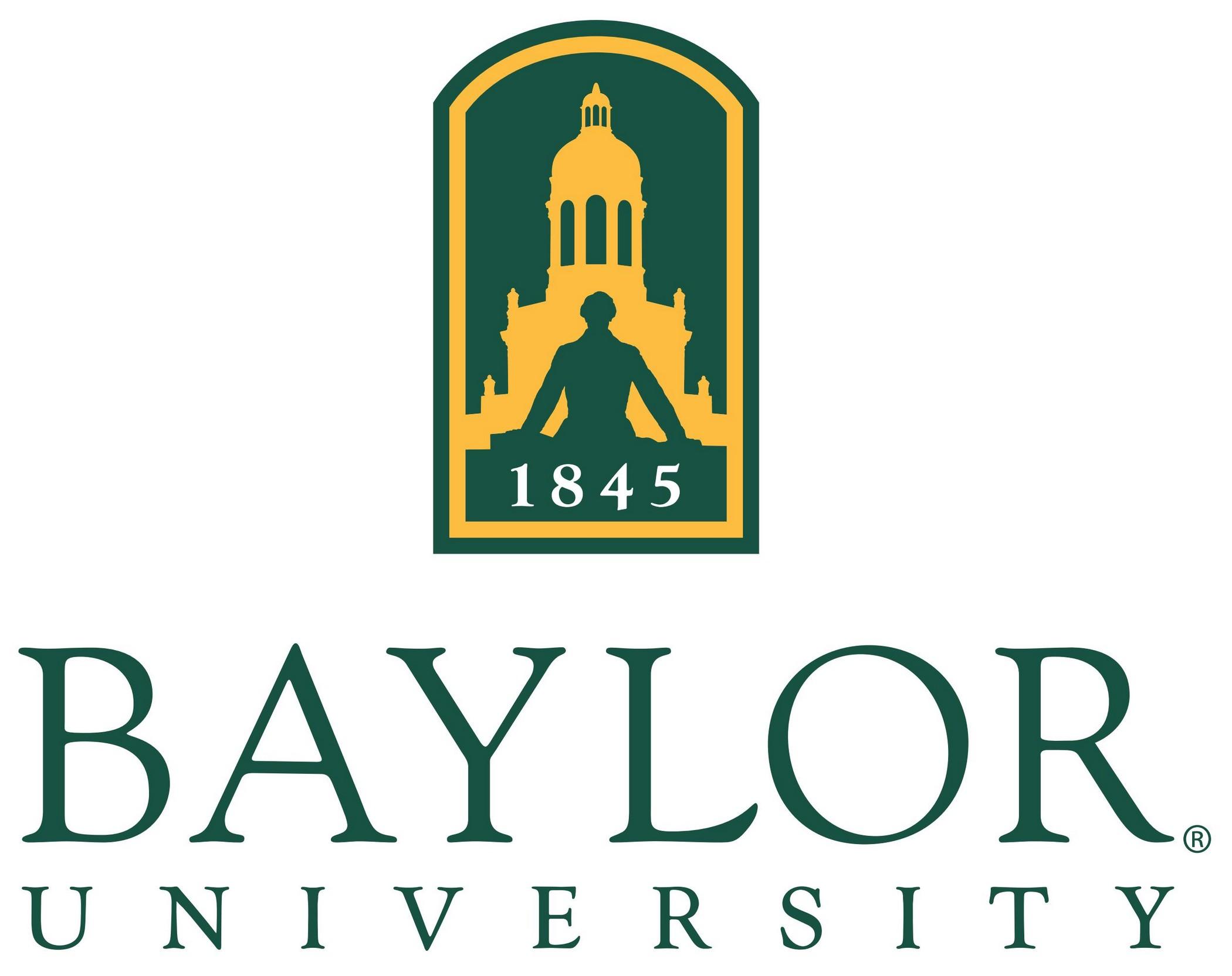 Baylor-University-Logo2.jpg