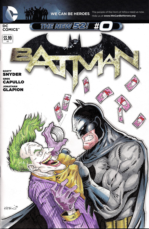 BATMAN-VS-JOKER.jpg