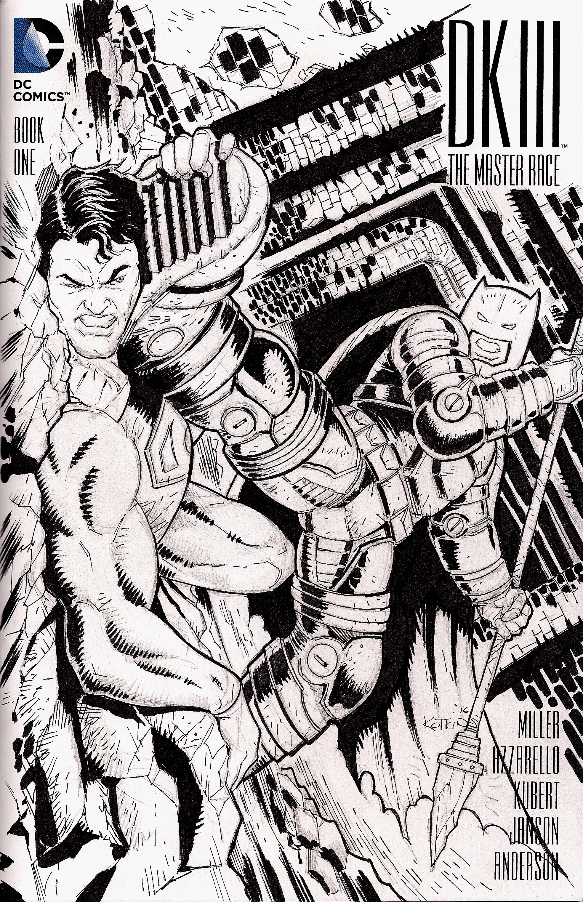 BATMAN-VS-SUPES.jpg