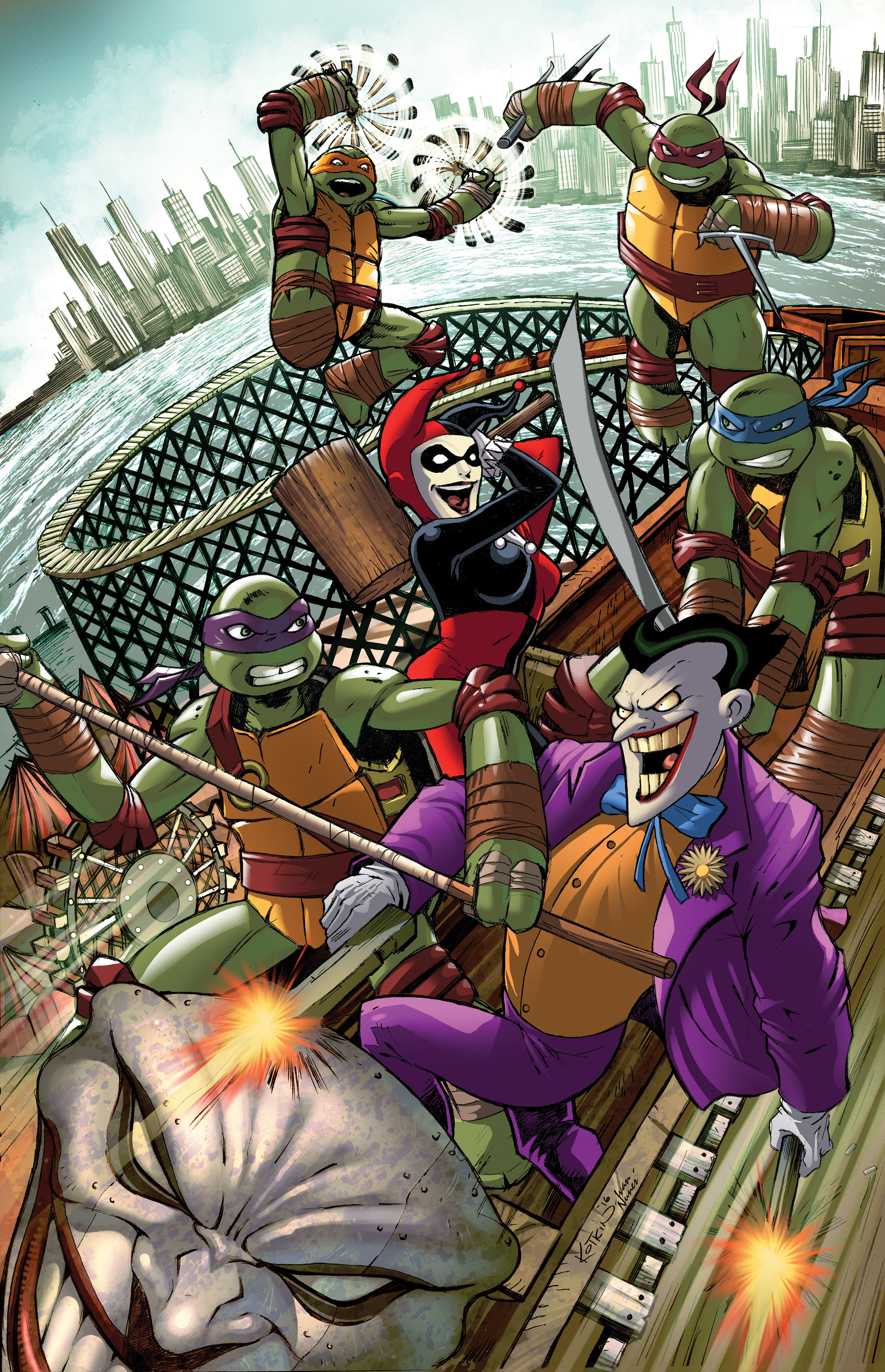 JOKER-HARLEY-VS-TMNT-INColors.jpg