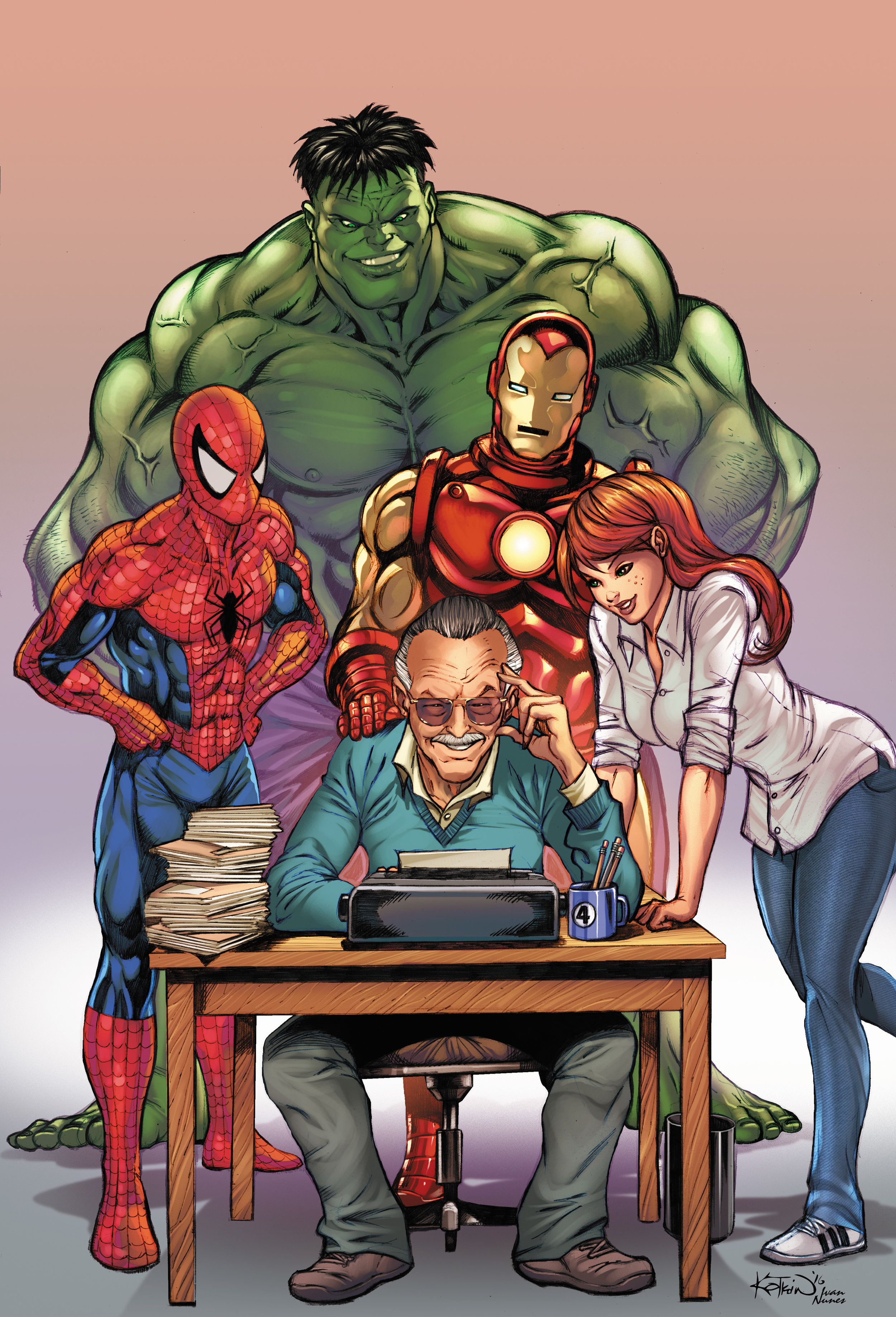 STANLEE-TABLE-1-Kotkin-IvanNunesColors.jpg