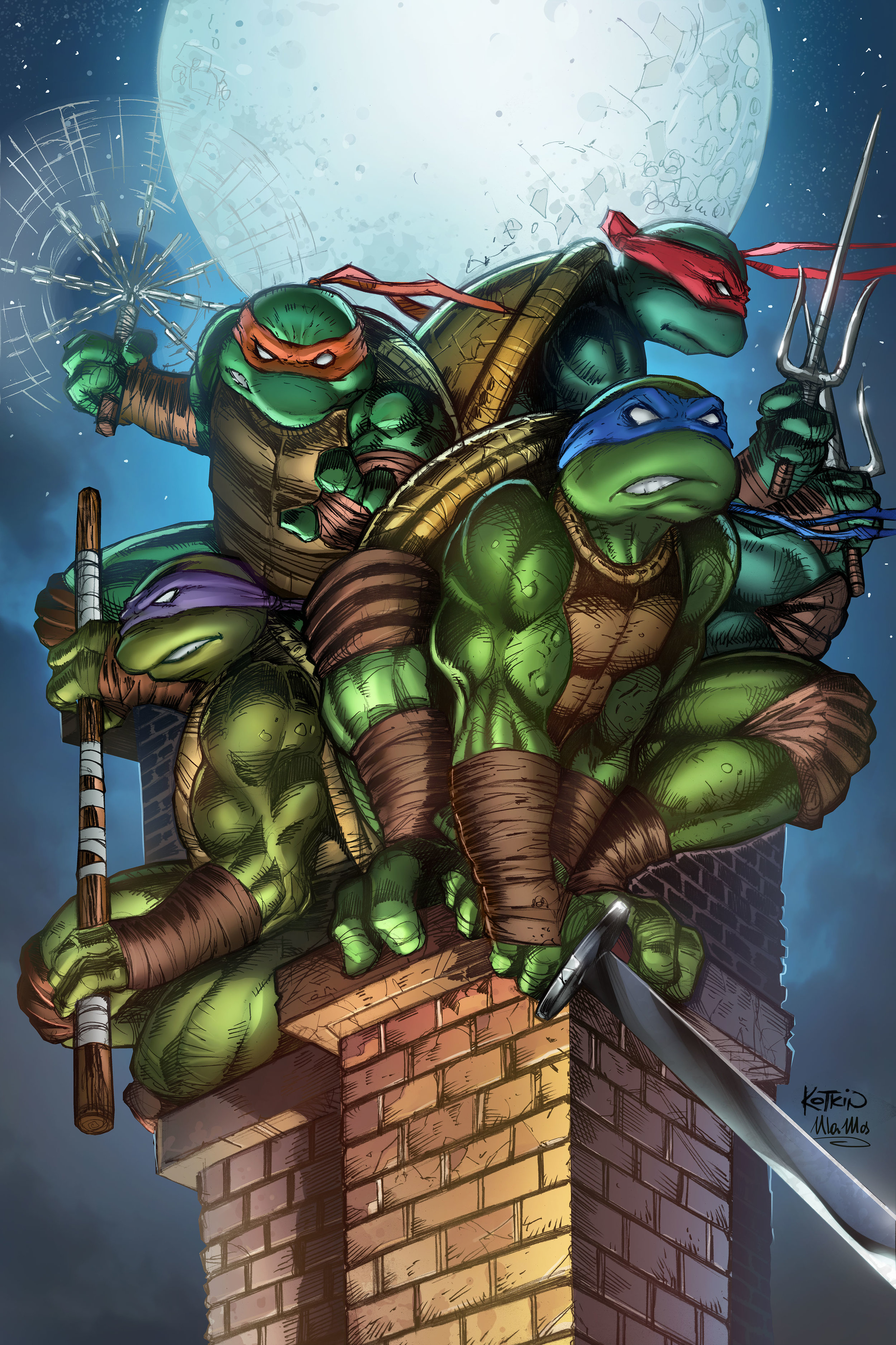 TMNT-cover-color.jpg