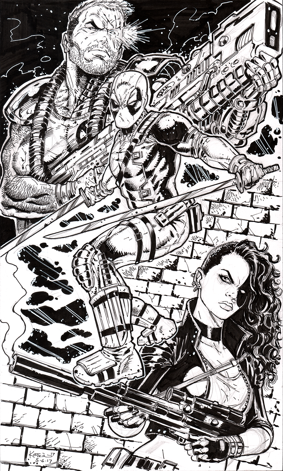 DEADPOOL-CABLE-DOMINO-small.jpg