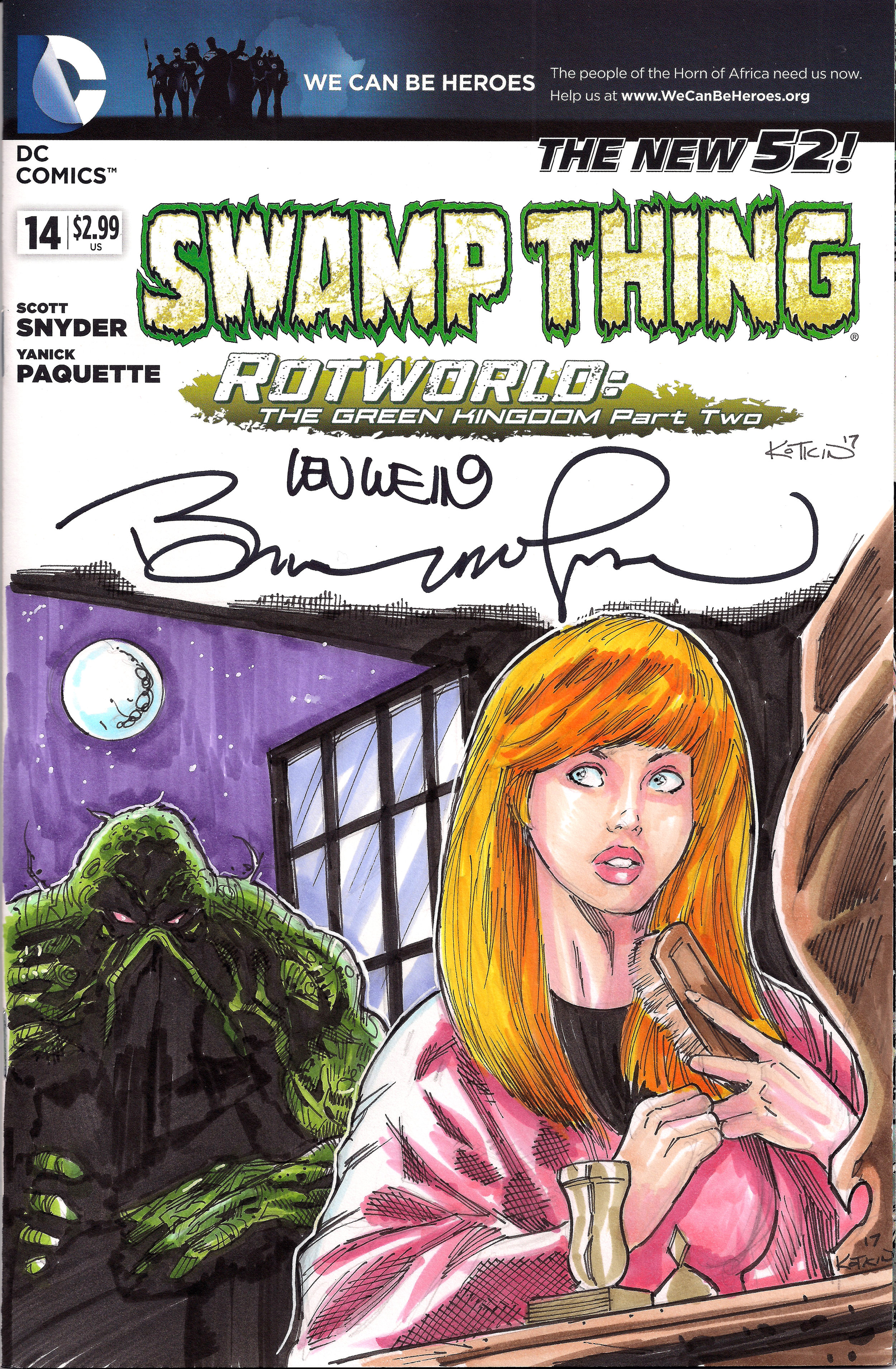 HOUSE OF MYSTERY SWAMP THING.jpg