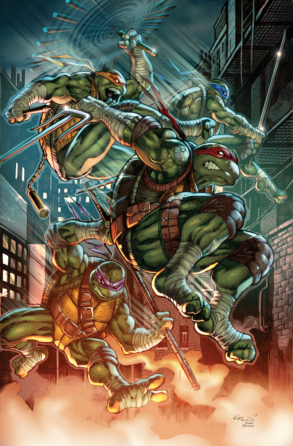 TMNT ACTION SHOT-Kotkin_INColors (1).jpg