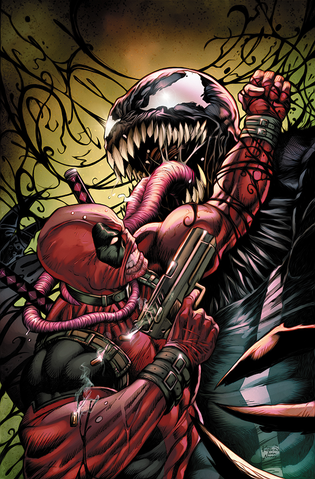 BACK IN BLACK- DP -VENOM1-Kotkin-INColors.jpg