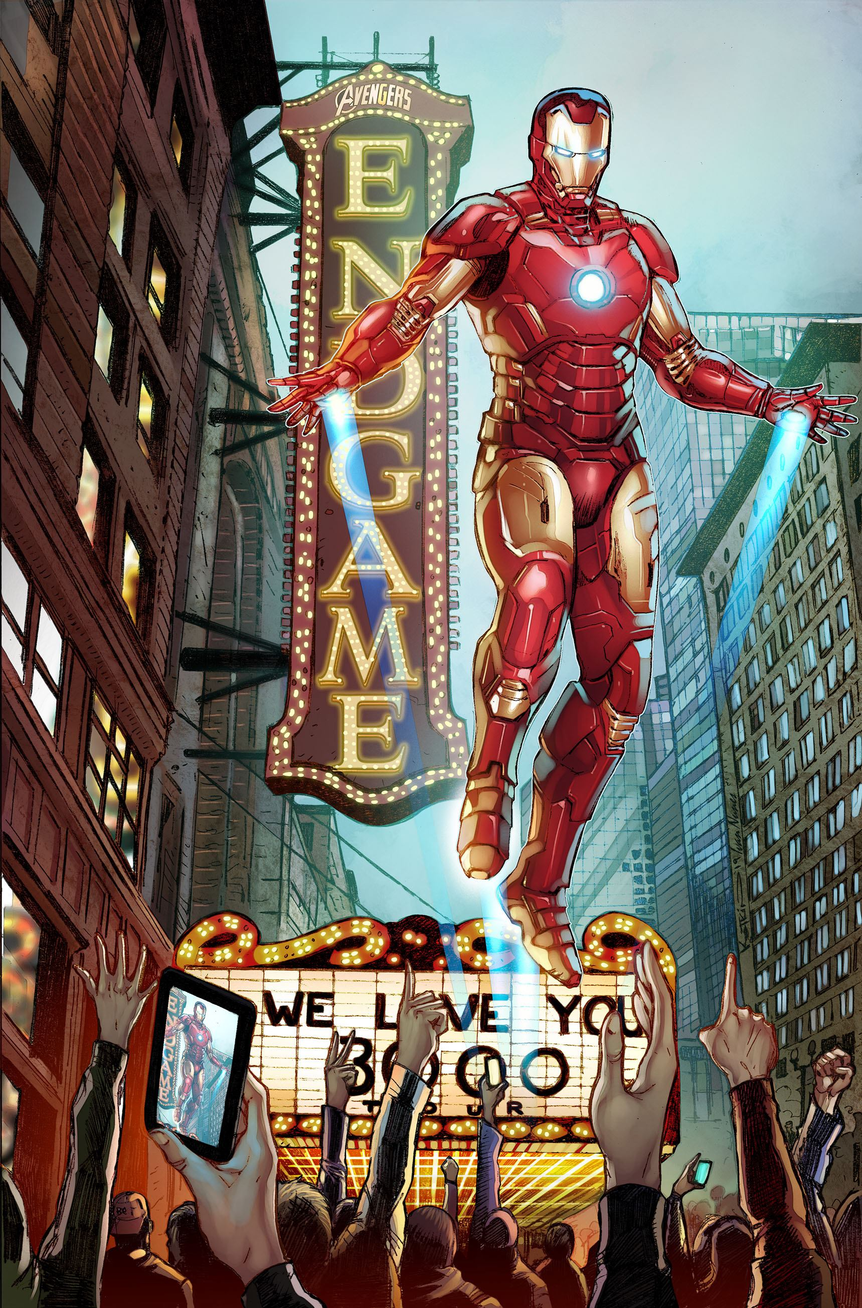 8- IRON MAN - CHICAGO - COLOR-SMALL.jpg