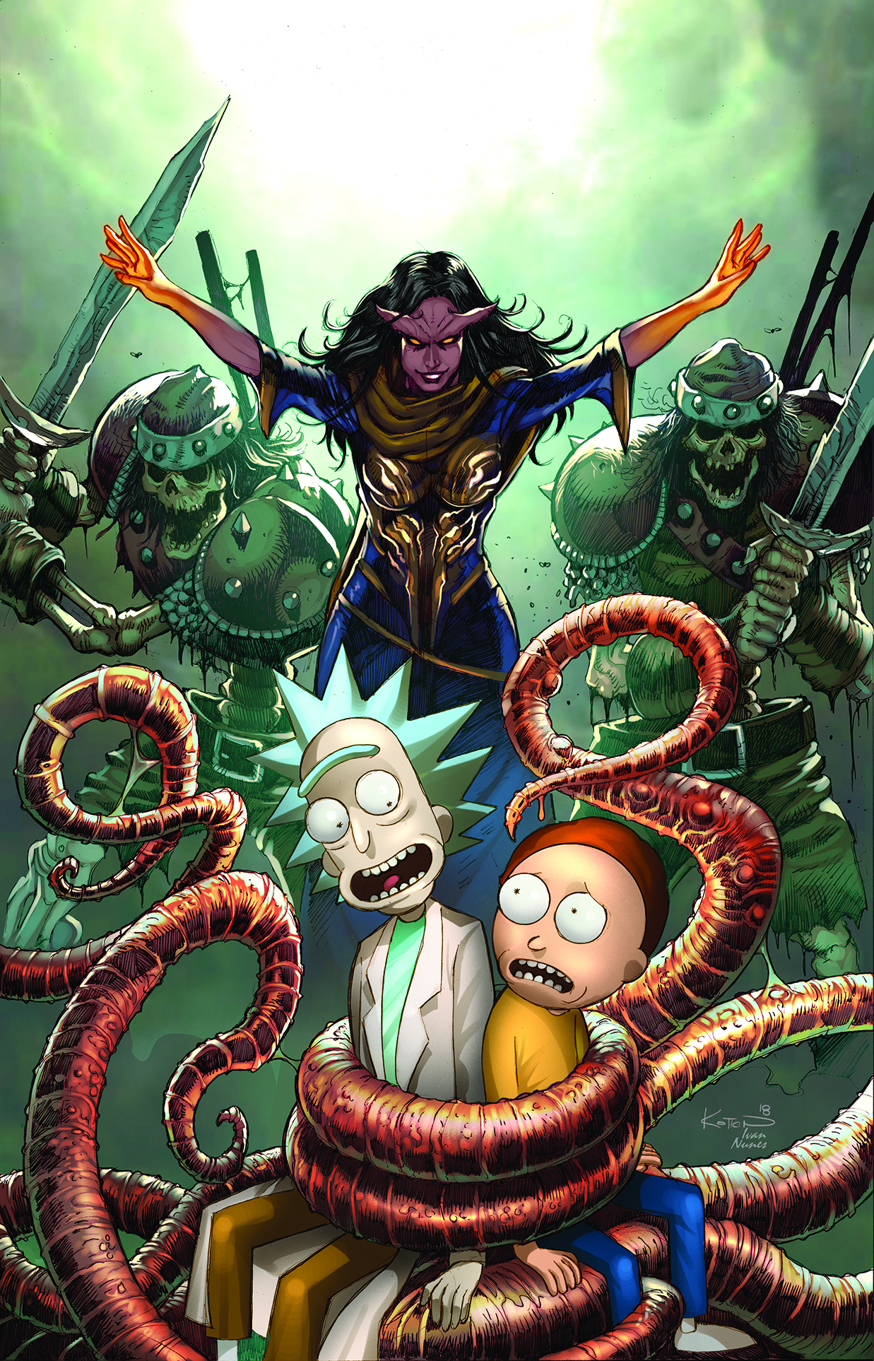 14- RICK AND MORTY - DD-Kotkin-INColors-FINAL.jpg