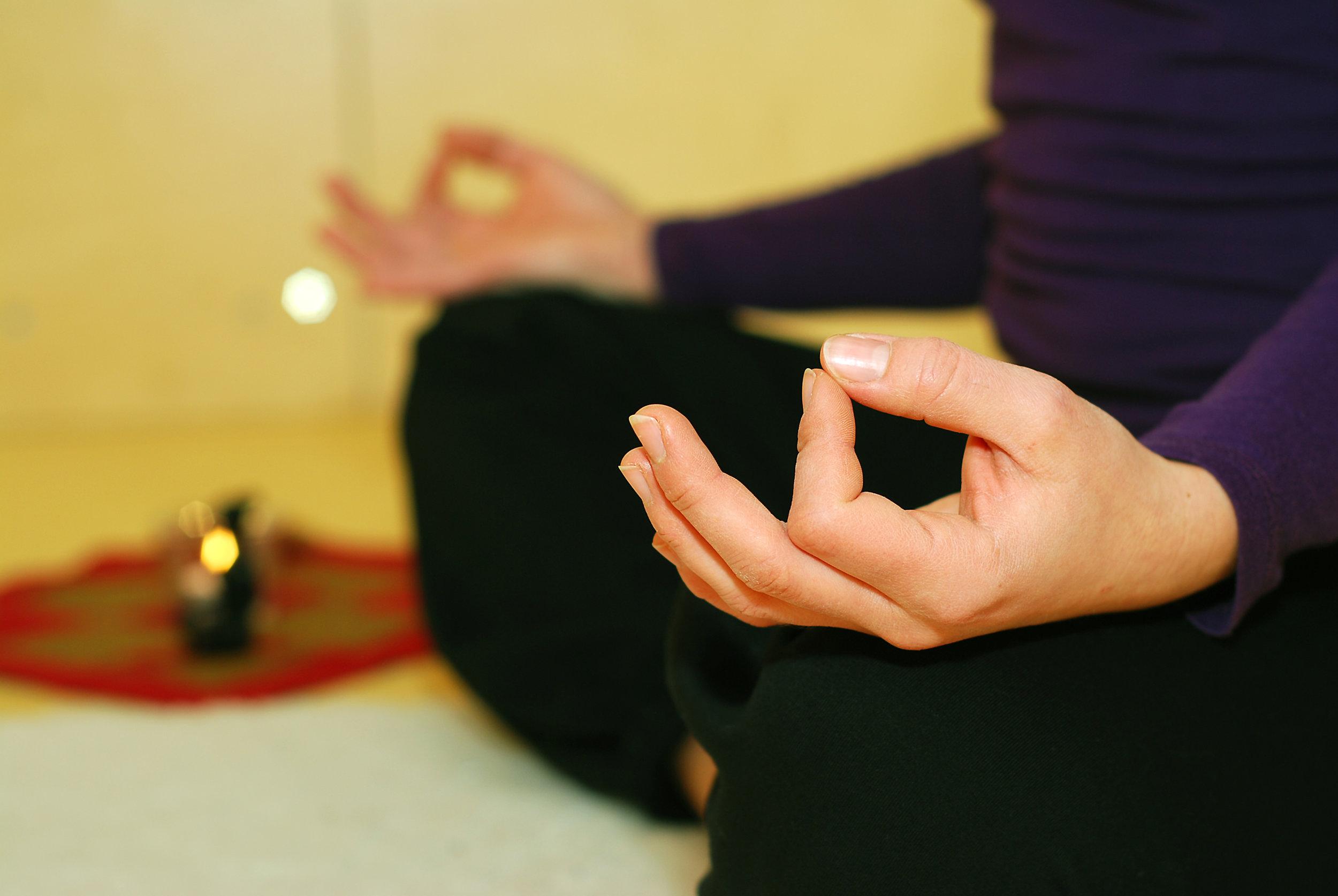 spirit-body-exploration-living-forward-whole-doralee-grindler-katonah-psychologist.jpg