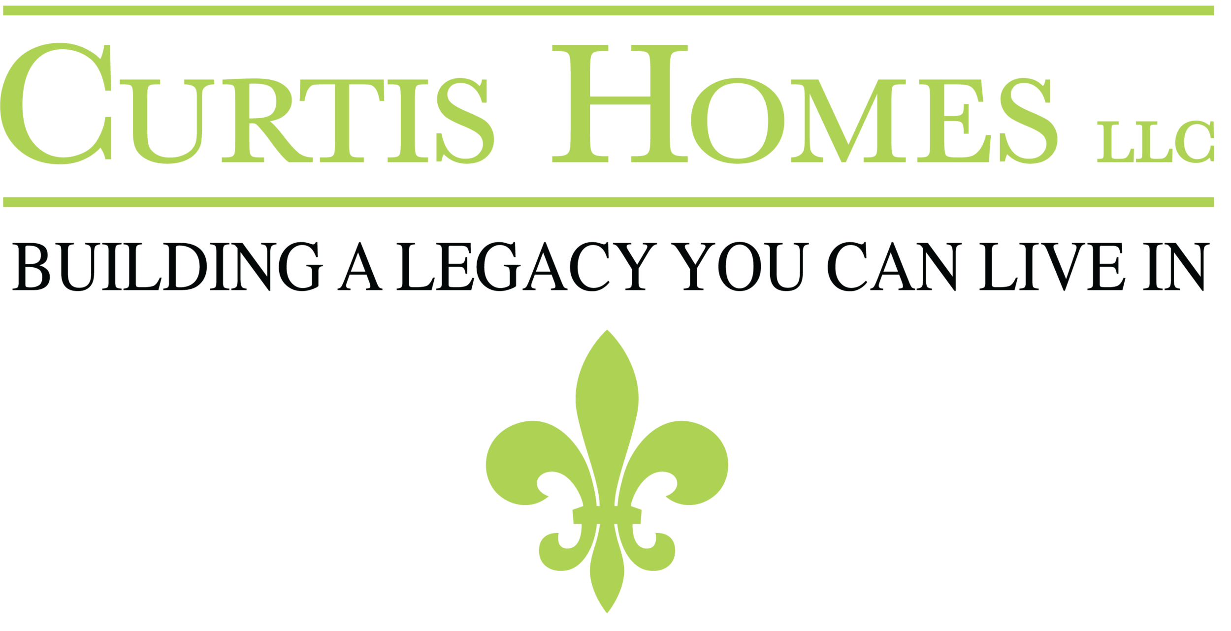 CurtisHomes.png