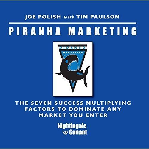 Piranha Marketing.jpg