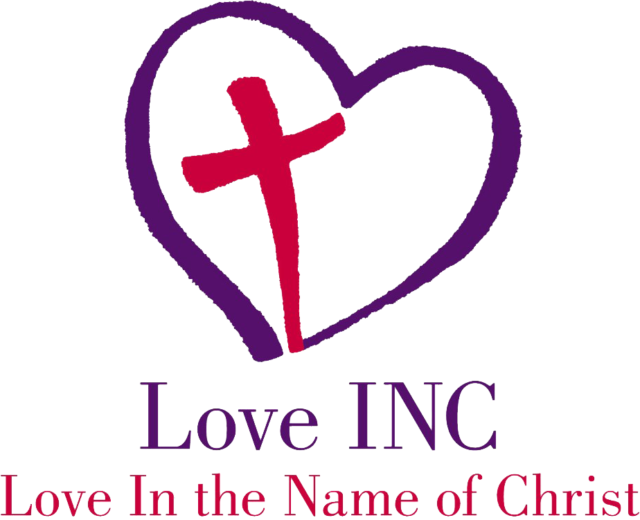 Love Inc Trans.png