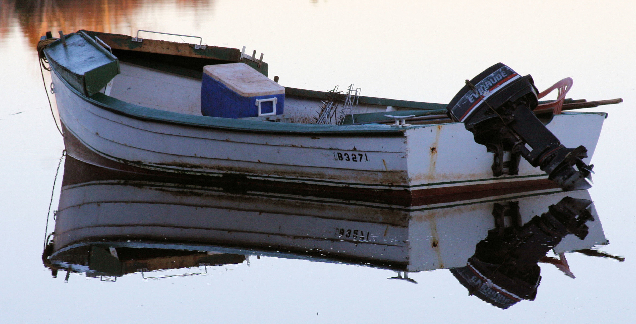Oyster boat reflection Nov 13.10.jpg
