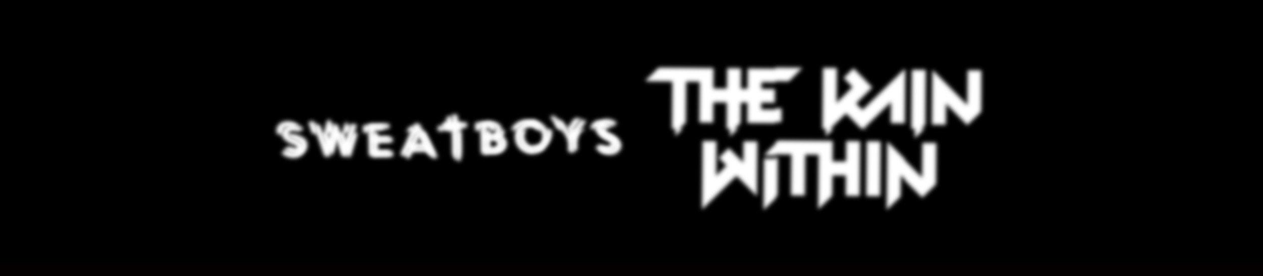 sweat_boys_the_rain_within_logos.jpg