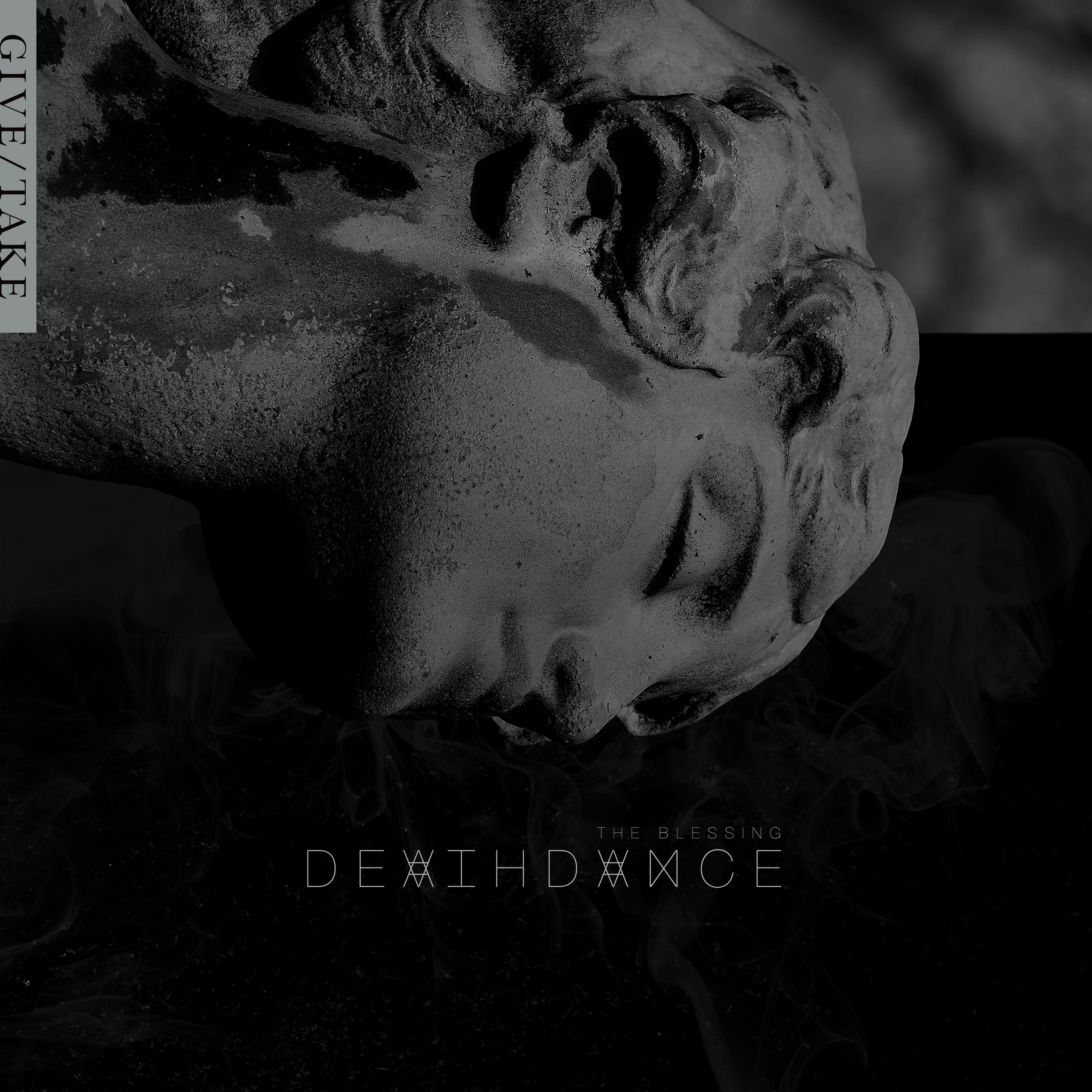 deathdance-the_blessing.jpg