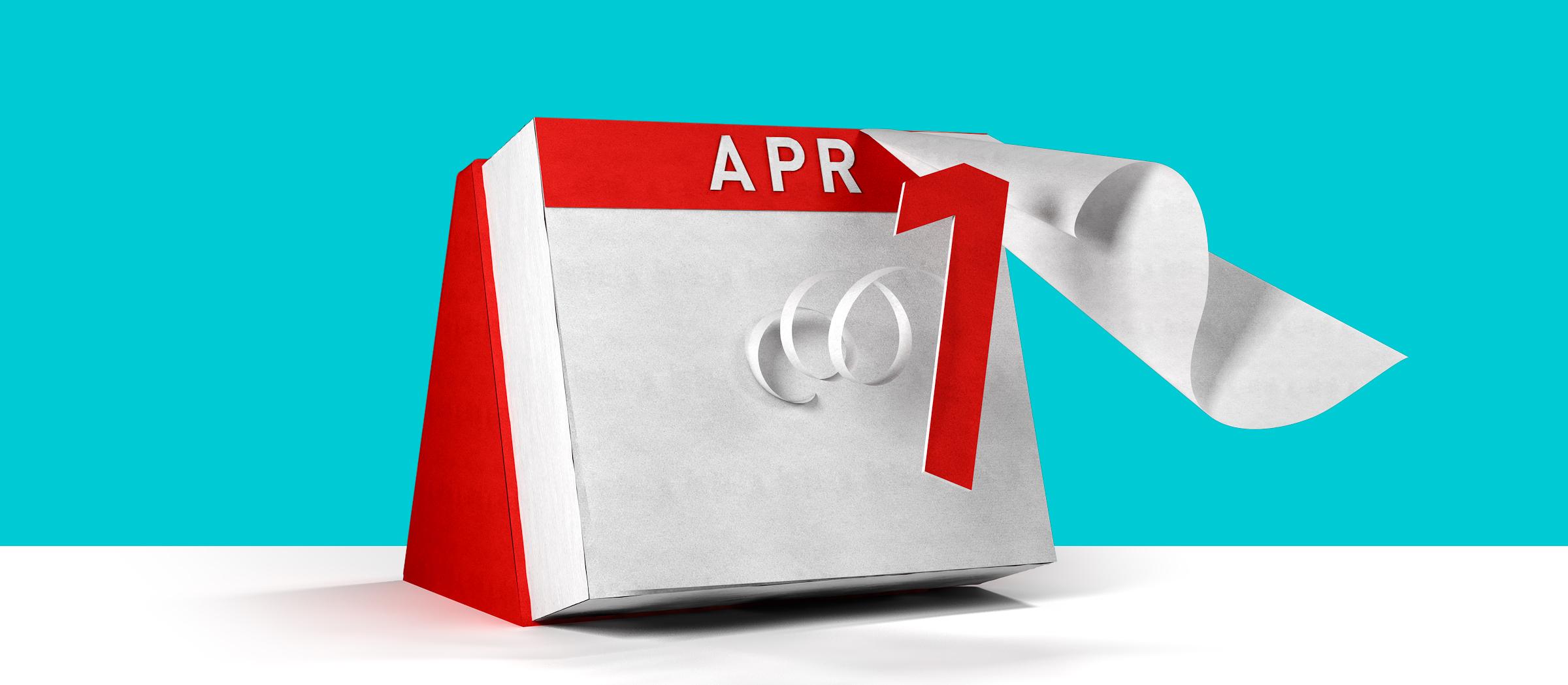 FACE_AprilFools_Calendar_Comp.jpg