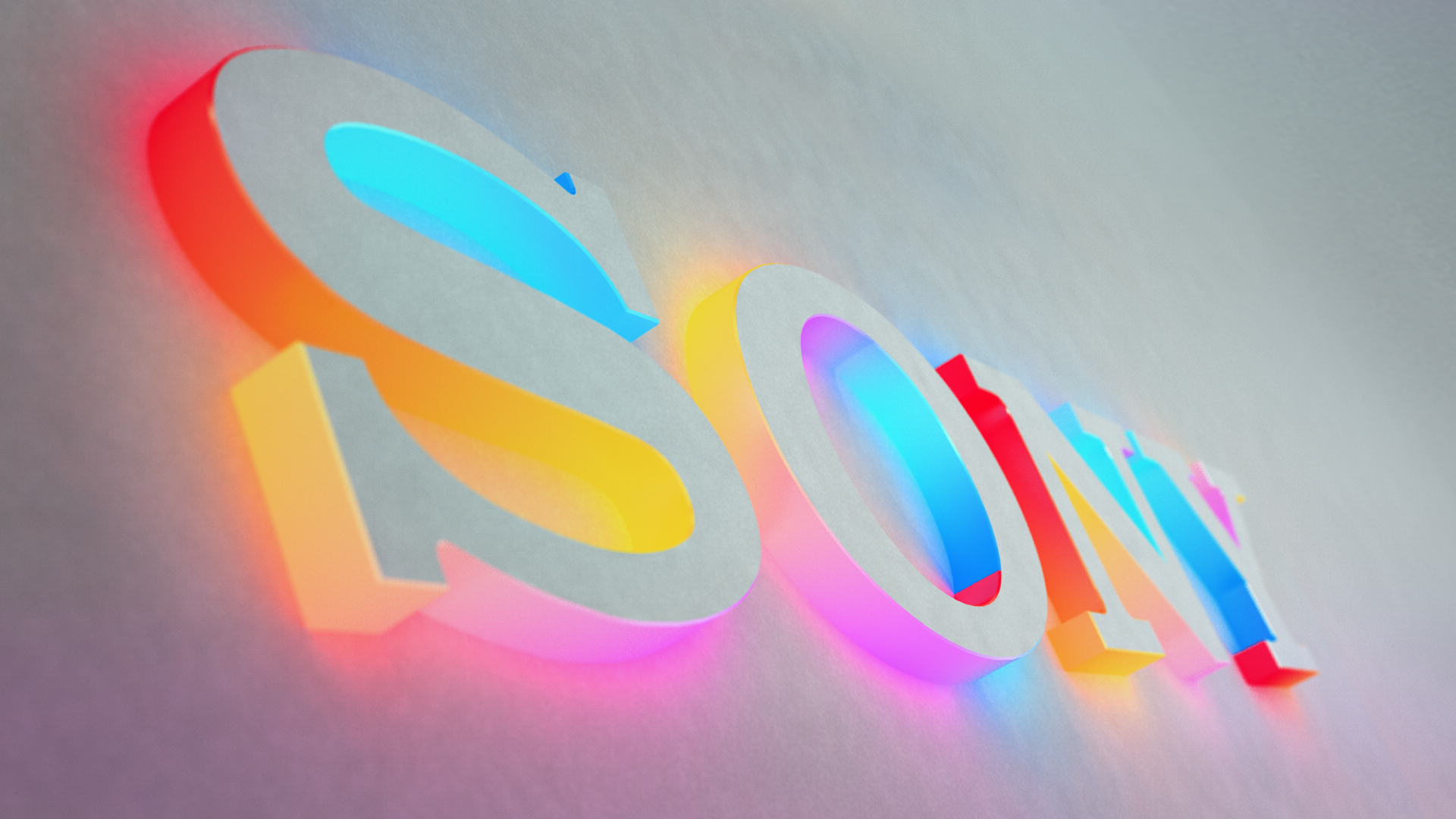 Sony_KidsRnd_A_Opt5_001.jpg