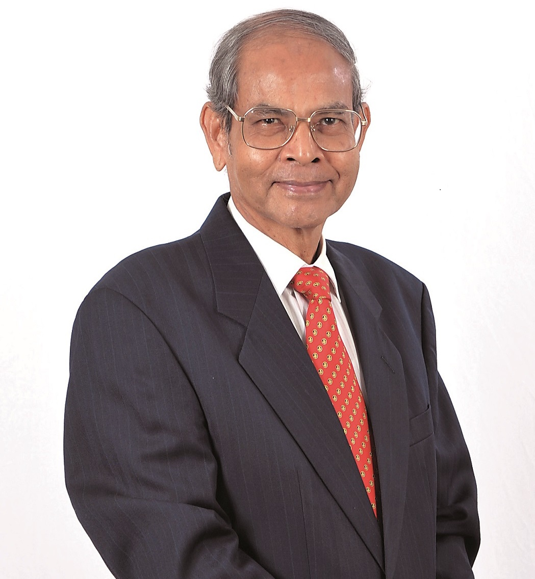 Dato' Mizanur Rahman Ghani - Council Member, FMM