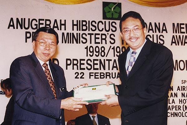 10_Milestone_1998.jpg