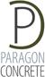 Paragon_Logo.jpg