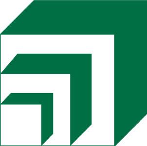 Ta-Ann-Logo.jpg