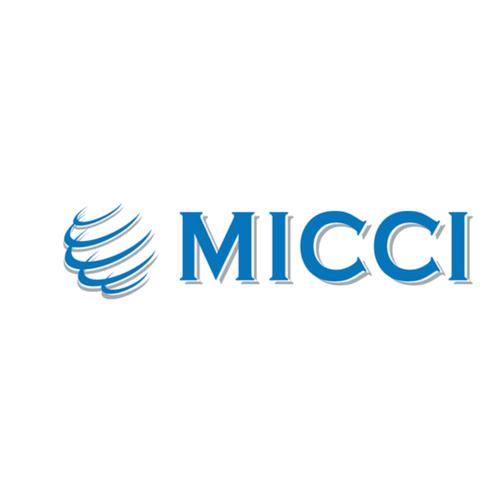 MICCI_logo_crop_transparent.png