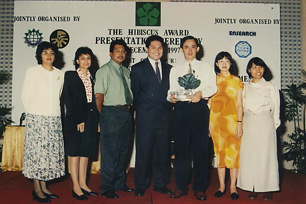 7_Milestone_1997.jpg