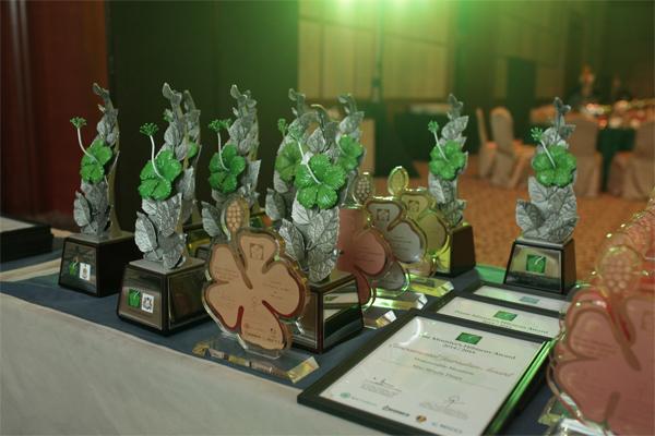 Award Prize.jpg