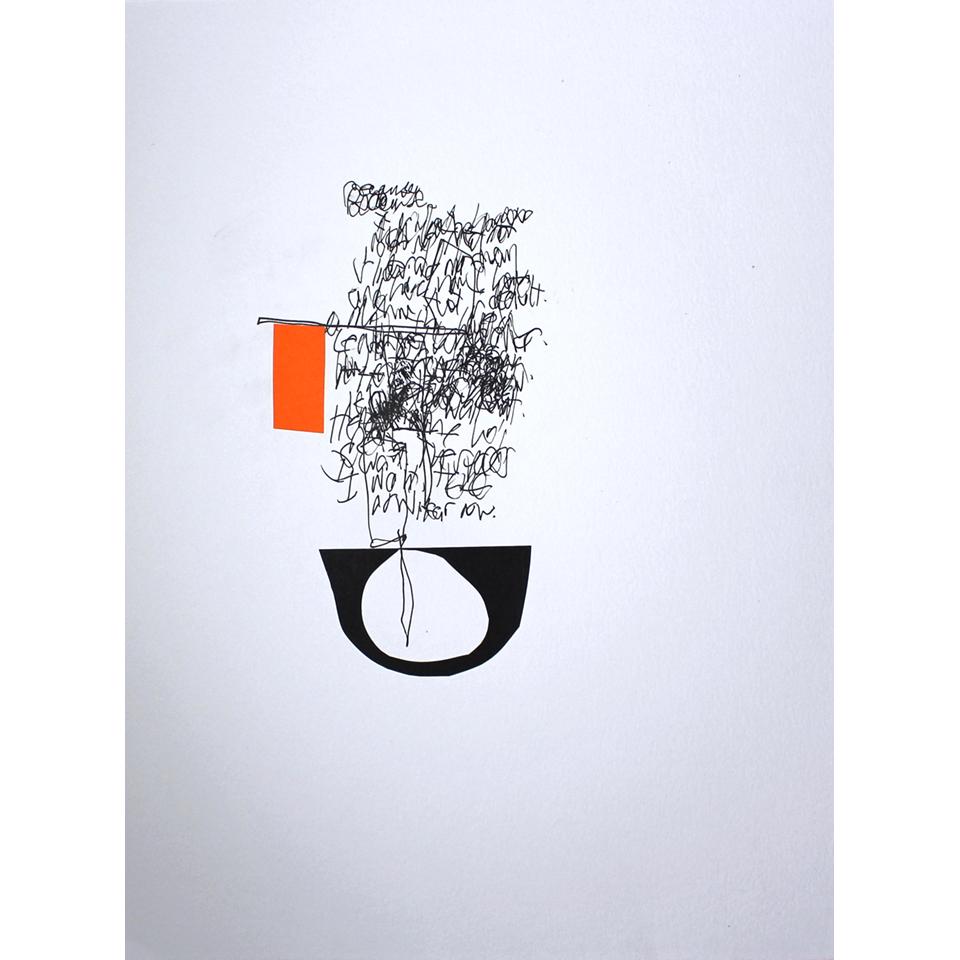 Untitled , 2015