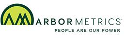 arbormetric-solutions-anniversary-logo.png