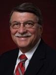 Michael L. Zarichnak  1945-2013 Alabama Power Co.