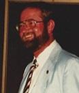 Thomas G. Dedrick  1950-1990 Davey Tree Expert Co.