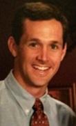 Dustin L. Heitschmidt  1970-2004 Georgia Power Co.