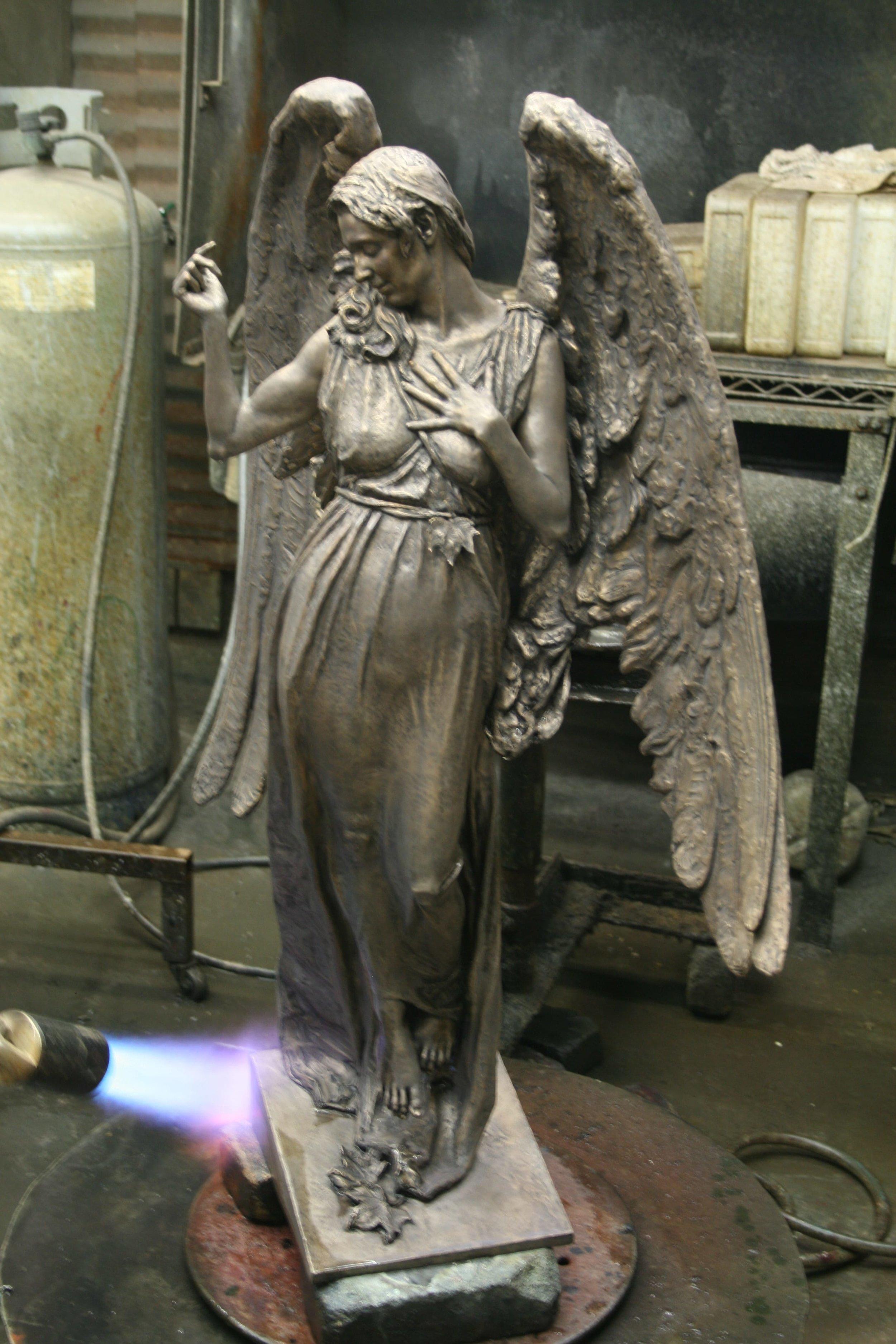 halloween angel pics 124-min.JPG