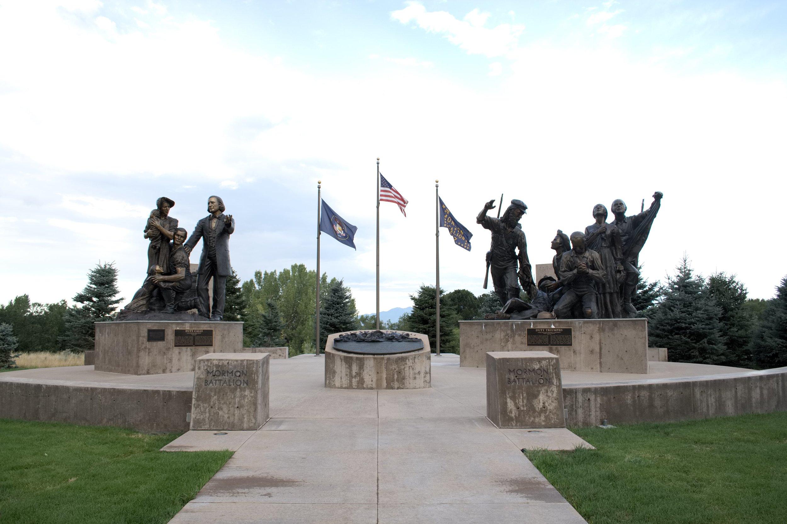 Battalion Monument Full-min.jpg