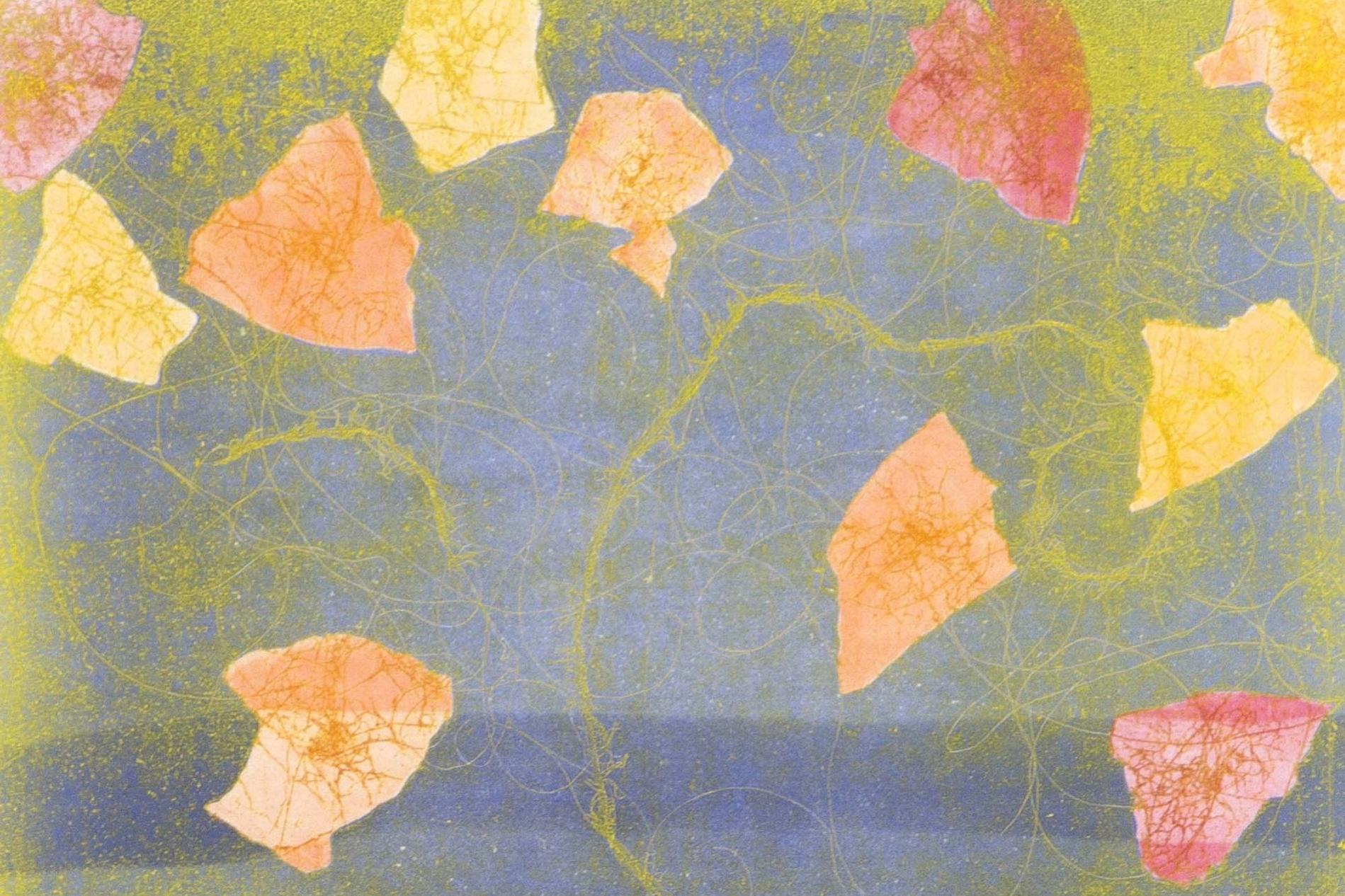 new-york-school-of-the-arts-taka-maruno-printmaking-3.jpg