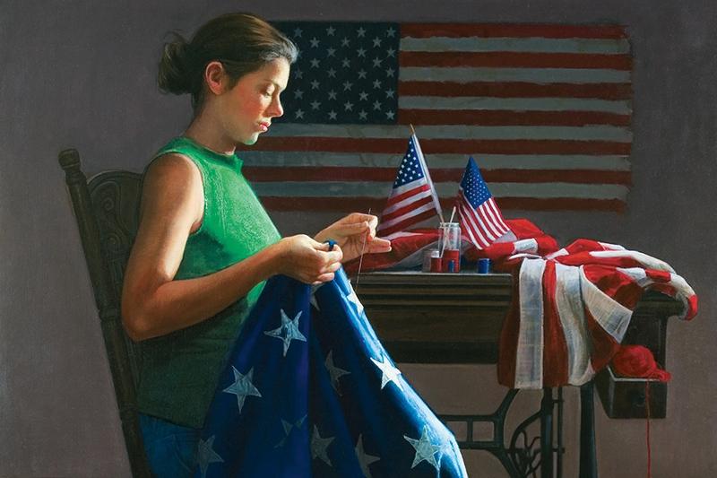 new-york-school-of-the-arts-gabriela-dellosso-painting-2.jpg