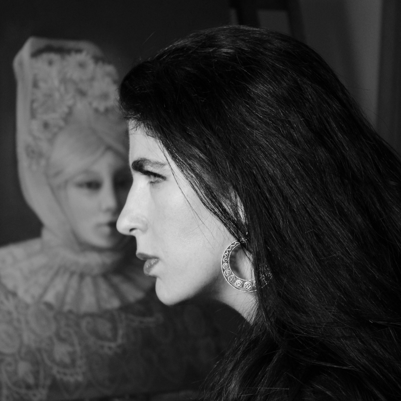 Gabriela Dellosso biopic33.jpg