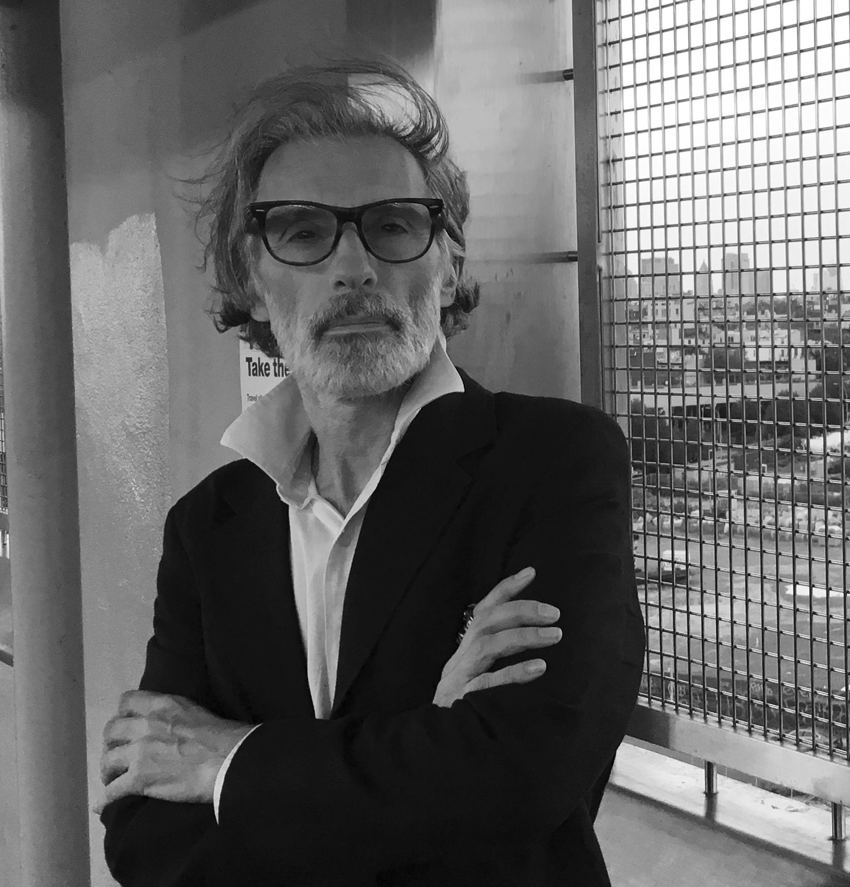 Maurizio Pellegrin, B_W.jpg