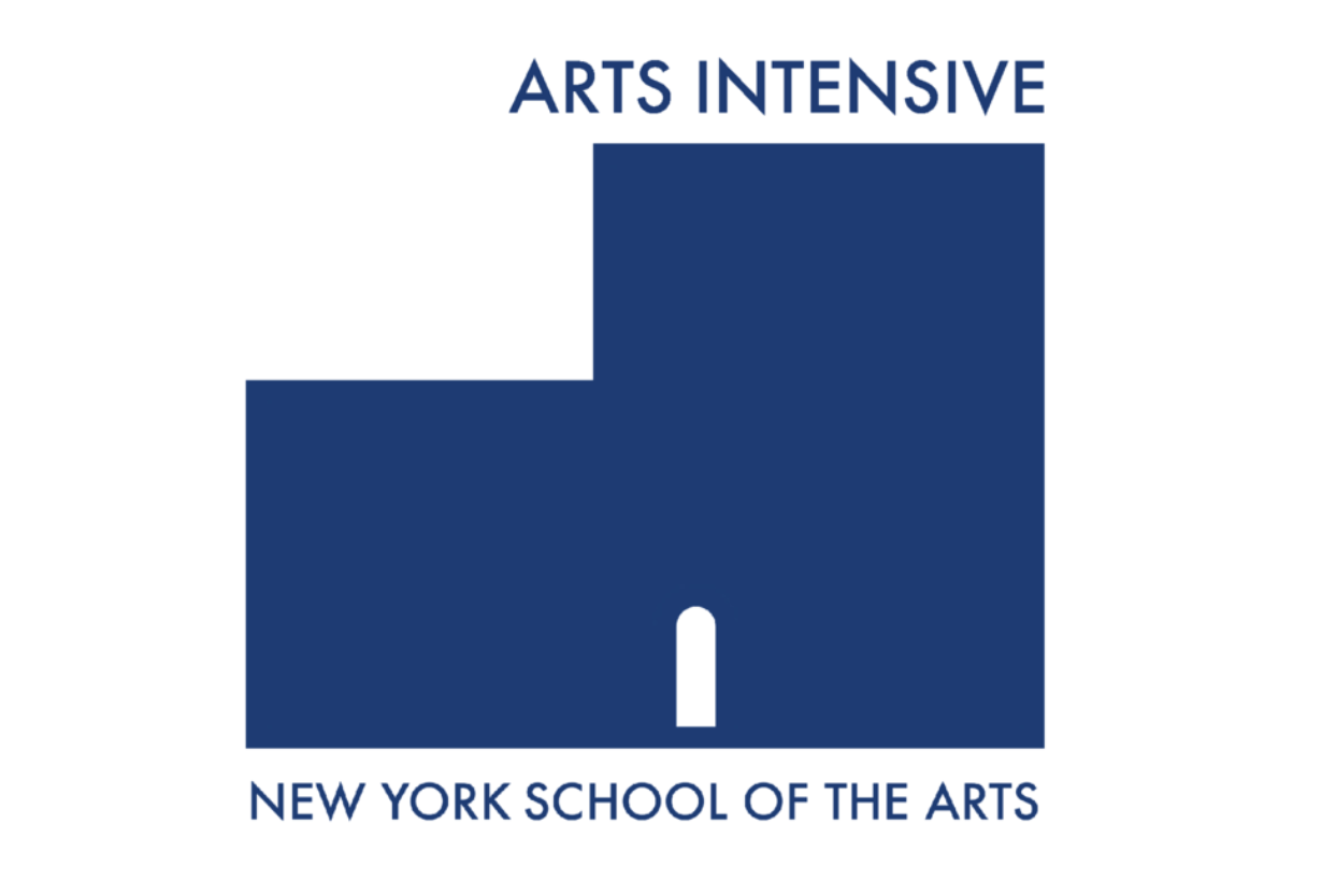 Arts Intensive Exhibition, intensità.png
