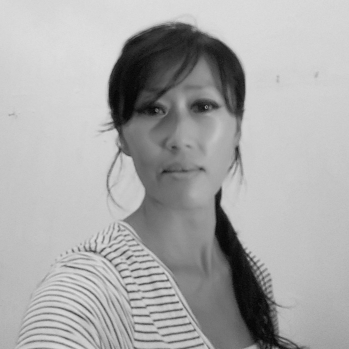 Cathy Choi.JPG