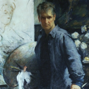 Eric-Michelson-Self-Portrait-oil-30-x-40-2007.jpg
