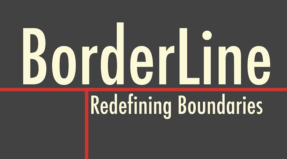border-line-slide.jpg