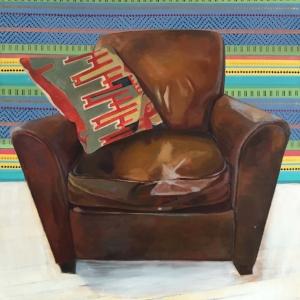 Michele-liebler-house-chair.jpg